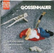 Sounds-Gossenhauer.jpg